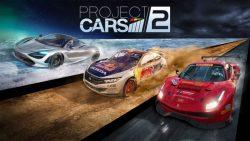 تحلیل فنی | بررسی عملکرد بازی Project CARS 2 روی کنسولها