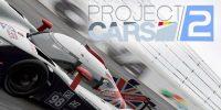 اسامی اتوموبیل های موجود در Project Cars 2 اعلام شد