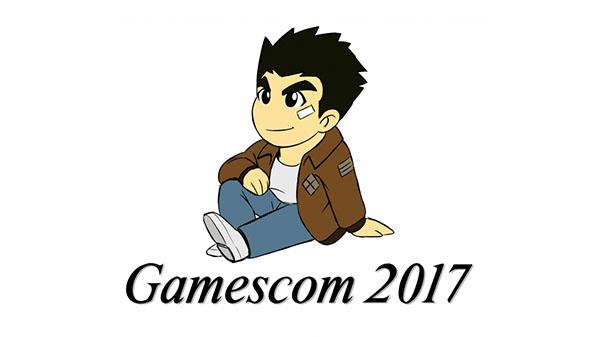 عنوان Shenmue III صرفا در بخش تجاری نمایشگاه Gamescom 2017 حضور خواهد داشت