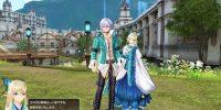 طراح شخصیتهای سری Shining، از معرفی یک بازی جدید در هفته جاری خبر داد