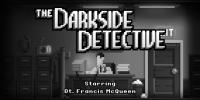 تماشا کنید: تریلر زمان عرضه بازی ماجرایی اشاره و کلیک The Darkside Detective