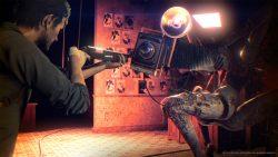 تماشا کنید: تریلر جدید بازی The Evil Within 2 منتشر شد