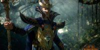 تماشا کنید: اولین ویدئو گیم پلی بازی Total War: Warhammer II منتشر شد