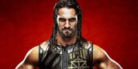 جزئیات نسخهی کلکسیونی WWE 2K18 منتشر شدند