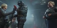 تصمیمات بازیکن در Wolfenstein: The New Order روی Wolfenstein 2 تاثیرگذار خواهد بود
