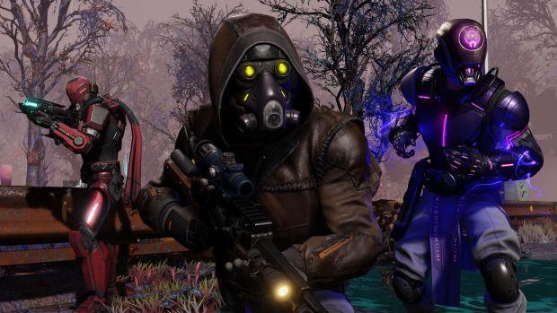 تماشا کنید: تریلر جدید XCOM 2: War of The Chosen، گروه Templar را معرفی میکند