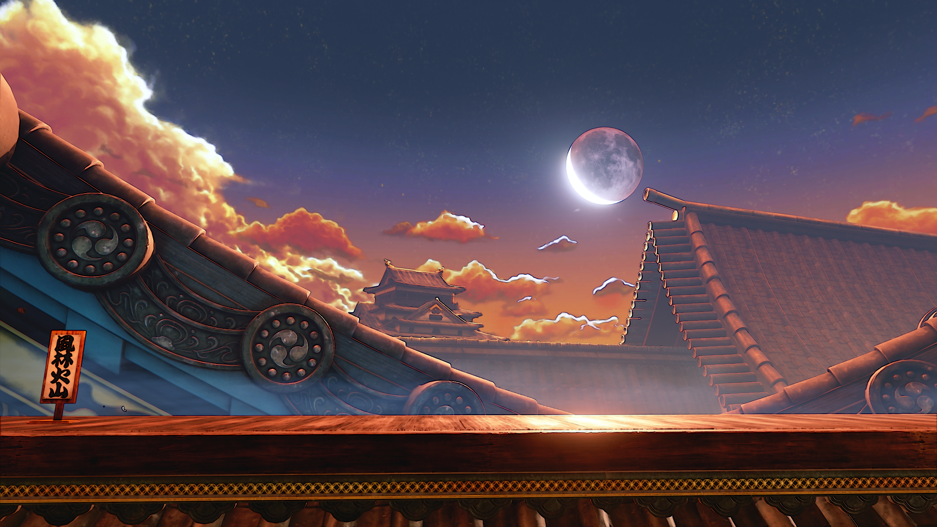 Street Fighter V گذشتهی غنیاش را با لباسها و استیجهای جدید، جشن خواهد گرفت