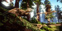 توسعهدهنده Ark: Survival Evolved درباره نسخه ایکسباکس وان ایکس و قابلیت کراس-پلی این بازی صحبت میکند