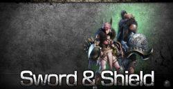 نگاهی به 14 اسلحه معرفی شده در بازی Monster Hunter World
