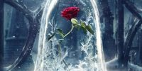 [سینماگیمفا]: عاشقانهای آغشته به جلوههای ویژه | نقد و بررسی فیلم Beauty and the Beast