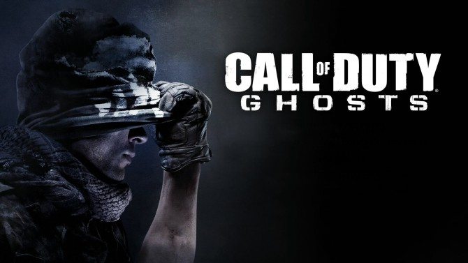 Call of Duty: Ghosts به برنامهی پشتیبانی از نسل قبل ایکسباکس وان راه یافت