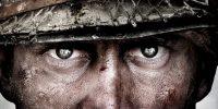 بتای رایانههای شخصی Call of Duty: WWII هماکنون در دسترس قرار دارد
