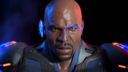 Crackdown 3 نمایش جدیدی در گیمزکام خواهد داشت