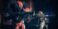 کارگردان Destiny 2: دلیل کمبود محتوای بتا، حفظ محتوا برای بازی اصلی است + تریلر جدید