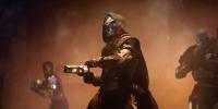 تماشا کنید: اطلاعاتی از نسخه بتای همگانی Destiny 2 منتشر شد