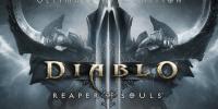 مشترکین سرویس گلد این آخر هفته میتوانند عنوان Diablo III: Reaper of Souls Ultimate Evil Edition را به رایگان تجربه کنند