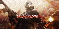 Killing Floor 2 با محتویاتی اختصاصی به ایکسباکس وان میآید