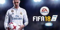 Gamescom 2017 | تریلر جدیدی از FIFA 18 منتشر شد