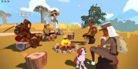 تماشا کنید:بازی جدید پیتر مولینیو، The Trail: Frontier Challenge بهزودی در استیم عرضه میشود