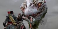سیستم ارتقای نسخه جدید God of War کاملا با سری اصلی متفاوت خواهد بود