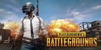 تصاویری از نقشهی جدید PlayerUnknown's Battlegrounds منتشر شدند