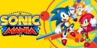 آیندهی Sonic The Hedgehog به بازخوردهای مردم نسبت به Sonic Mania نیز بستگی دارد