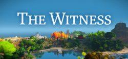 برنامهای برای عرضهی نسخهی نینتندو سوئیچ The Witness وجود ندارد