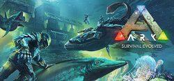 افزایش 30 دلاری قیمت بازی ARK: Survival Evolved