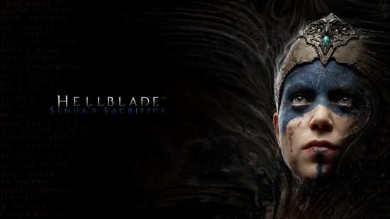 فروش ۵۰۰ هزار واحدی Hellblade تنها در مدت سه ماه