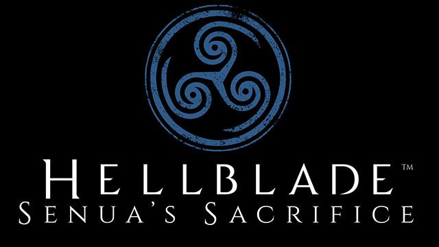 تماشا کنید: مراحل ساخت بازی Hellblade: Senua's Sacrifice به پایان رسید