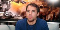 نفر اول گیمراسکور ایکسباکس رتبه اول خود را پس از ۱۱ سال از دست داد