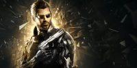 سازندهی Deus Ex به دنبال ارائهی تجربهی چندنفره برای عنوان جدید خود است