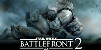 طرفداران سیستم پیشرفت در بازی Star Wars Battlefront 2 را ناعادلانه میدانند