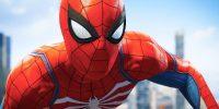 D23 Expo 2017 | تریلر جدیدی از پشت صحنهی ساخت Spider-Man منتشر شد