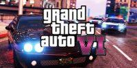 گزارش: سابقه کاری شخصی همکاری در ساخت GTA VI را نشان میدهد (تکذیب شد)