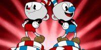 استودیو MDHR: بازی Cuphead برای پلی استیشن ۴ منتشر نخواهد شد