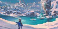 تاریخ انتشار Monster Hunter Stories مشخص شد + جزئیات دمو