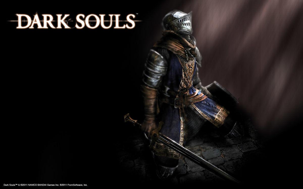 ماد باس فایت جدیدی برای نسخه اول Dark Souls در رایانههای شخصی منتشر شد