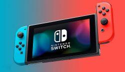 سبقت گرفتن نینتندو سوئیچ مقابل پلی استیشن 2 در اولین سال عرضه در بازار ژاپن