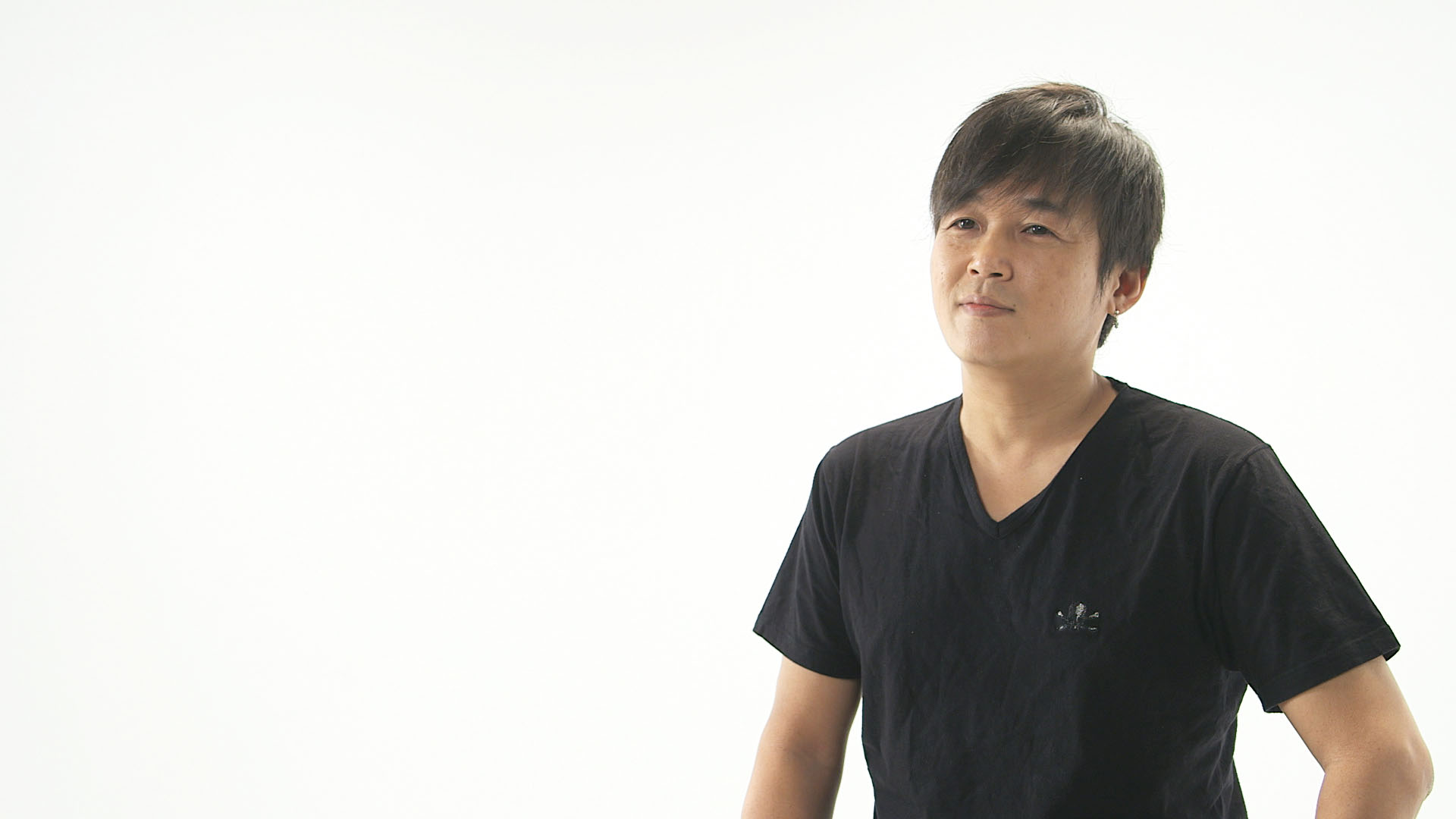 تتسویا نومورا از سختی کار همزمان برروی دو عنوان Final Fantasy VII Remake و Kingdom Heart III میگوید