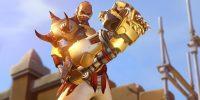 بهروزرسانی ایکسباکسوانایکس Overwatch رزولوشن بازی را تا ۷۱ درصد به ۴K نزدیک میسازد