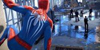 اینسومنیاک گیمز از بهبودات و بازخوردهای طرفداران نسبت به Spider-Man میگوید
