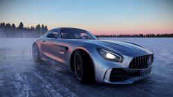 مشاهده کنید: لیست تمامی جادهها و اتوموبیلهای Project Cars 2 را در اینجا ببینید