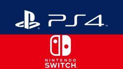 Koei Tecmo: نینتندو سوییچ و پلیاسیتشن 4 باعث تجدید حیات بازار بازیهای رایانهای شدهاند