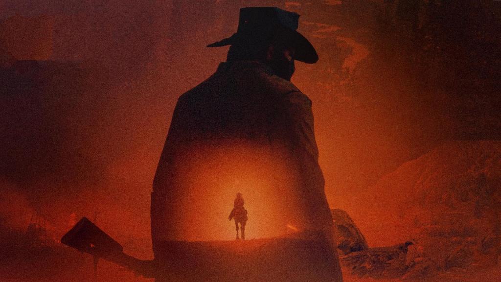 یکی از امتیازات پیشخرید Red Dead Redemption 2 مشخص شد