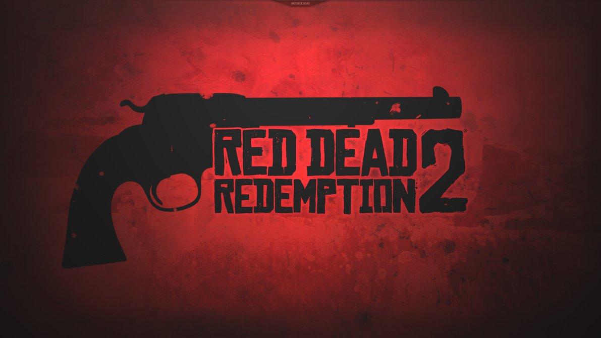 شایعه: تاخیر خوردن Red Dead Redemption 2 به دلیل مشکلاتی با قابلیت Cross-Play بوده است