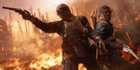 تعداد بازیکنان Battlefield 1 به ۲۱ میلیون نفر رسید