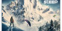 شایعه لغو نسخه نینتندو سوییچ بازی Steep تکذیب شد