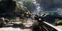 تماشا کنید: بخش Co-Op چهارنفرهی Titanfall 2 معرفی شد