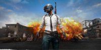 فروش PlayerUnknown's Battlegrounds در استیم از مرز ۵ میلیون نسخه گذشت